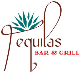 tequilas-grill